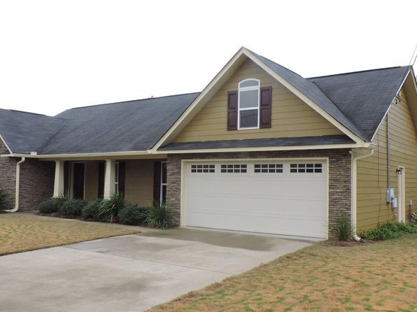 3 bed 2 bath Single Family at 19 Savannah Pl NW Rome, GA, 30165 is for sale at 193k - 1 of 19