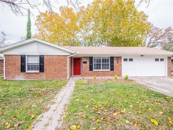 3 bed 2 bath Single Family at 6120 Walraven Cir Fort Worth, TX, 76133 is for sale at 185k - 1 of 27