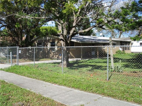 2 bed 2 bath Single Family at 2111 Dixie Ave Sanford, FL, 32771 is for sale at 80k - 1 of 12