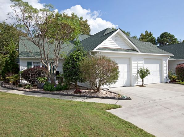 3 bed 2 bath Townhouse at 331 Emerald Cove Ct Wilmington, NC, 28409 is for sale at 183k - 1 of 26