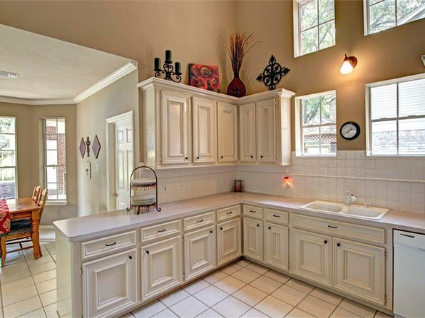 4 bed 4 bath Single Family at 15714 Hermitage Oaks Dr Tomball, TX, 77377 is for sale at 255k - 1 of 32