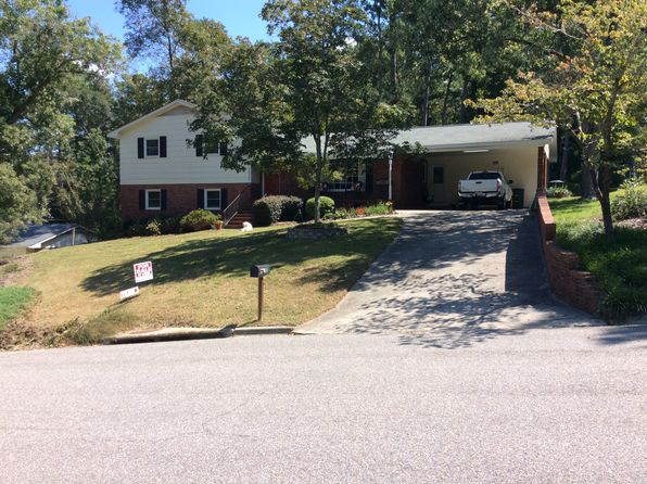 4 bed 3 bath Single Family at 1917 Courtney Dr North Augusta, SC, 29841 is for sale at 179k - 1 of 39