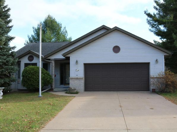 3 bed 3 bath Single Family at 412 Orchard View Dr La Crescent, MN, 55947 is for sale at 220k - 1 of 22