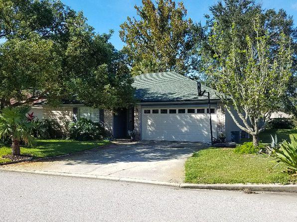 3 bed 2 bath Single Family at 7219 Glendyne Dr S Jacksonville, FL, 32216 is for sale at 235k - 1 of 15