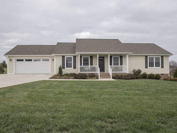 3 bed 2 bath Single Family at 471 Coyote Run Broadway, VA, 22815 is for sale at 230k - 1 of 28
