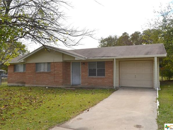 3 bed 1 bath Single Family at 104 W Robin Ln Harker Heights, TX, 76548 is for sale at 60k - 1 of 10