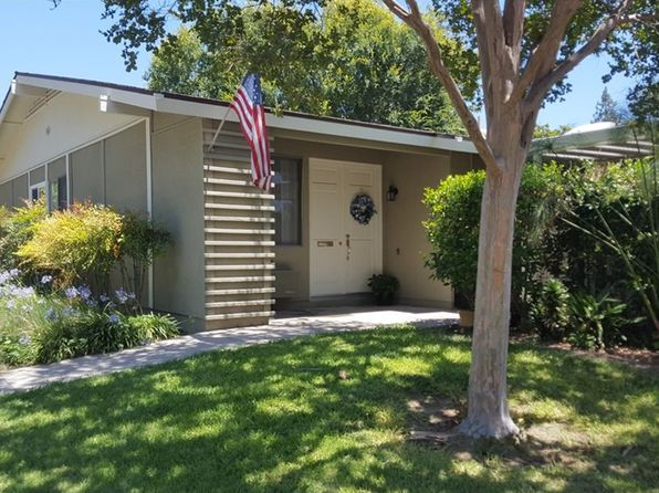 2 bed 1 bath Cooperative at 80 Calle Aragon Laguna Woods, CA, 92637 is for sale at 275k - 1 of 12