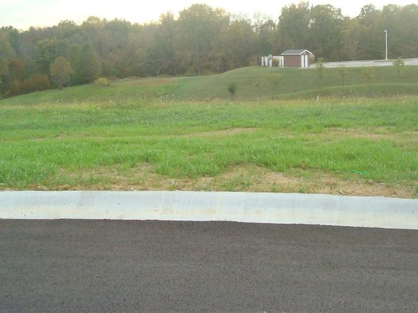 null bed null bath Vacant Land at  Liza Ln Crittenden, KY, 41030 is for sale at 37k - google static map