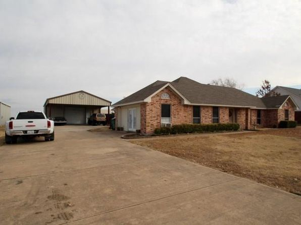 5 bed 2 bath Single Family at 9483 Stonehearth Ln Forney, TX, 75126 is for sale at 270k - 1 of 25