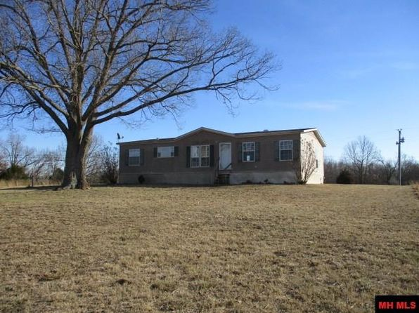 3 bed 2 bath Mobile / Manufactured at 2383 Main St Oxford, AR, 72565 is for sale at 65k - 1 of 13