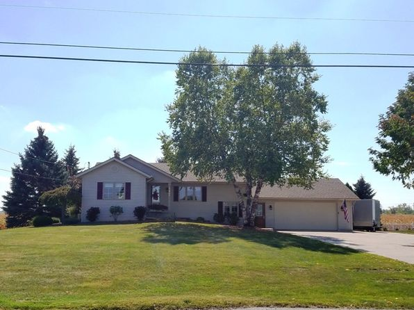 3 bed 2 bath Single Family at 1455 W Salzburg Rd Auburn, MI, 48611 is for sale at 195k - 1 of 29