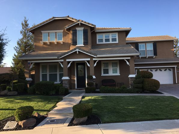 4 bed 4 bath Single Family at 4233 Steamboat Cove Ln Stockton, CA, 95219 is for sale at 579k - 1 of 4