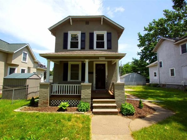 3 bed 1 bath Single Family at 2419 Carey Ave Davenport, IA, 52803 is for sale at 125k - 1 of 16