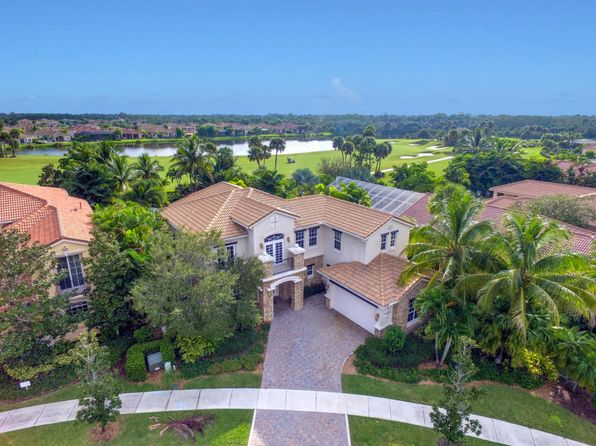 5 bed 6 bath Single Family at 146 Rosalia Ct Jupiter, FL, 33478 is for sale at 1.18m - 1 of 54