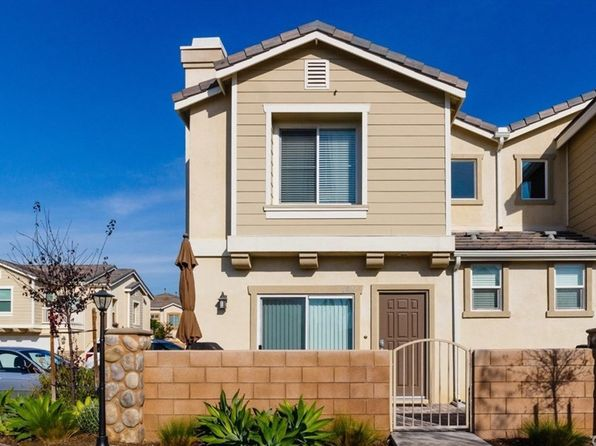 3 bed 3 bath Townhouse at 4941 Camp St Cypress, CA, 90630 is for sale at 575k - 1 of 8