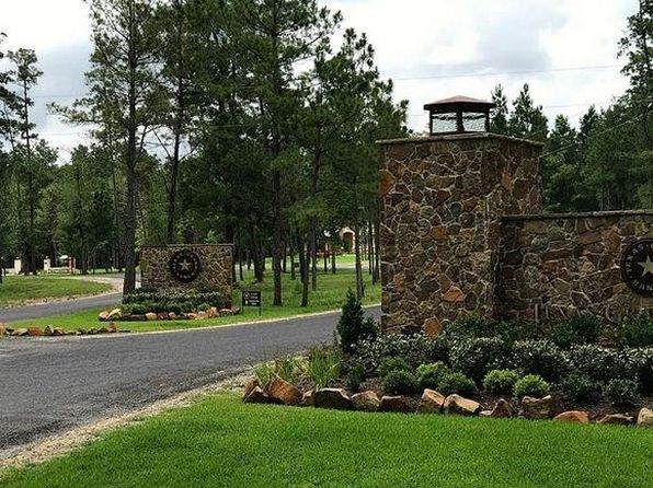 null bed null bath Vacant Land at 0 Tx Grand Rd Huntsville, TX, 77340 is for sale at 98k - 1 of 8