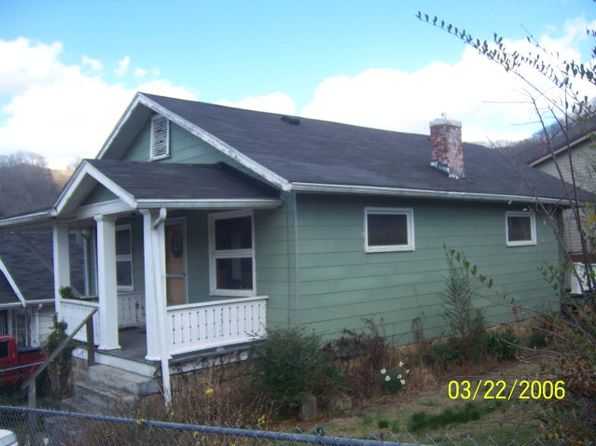 2 bed 1 bath Single Family at 324 Algoma St Hazard, KY, 41701 is for sale at 40k - 1 of 9