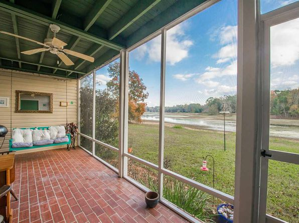 2 bed 2 bath Condo at 2413 Merrigan Pl Tallahassee, FL, 32309 is for sale at 130k - 1 of 36