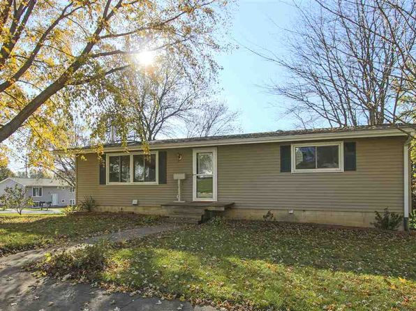 3 bed 2 bath Mobile / Manufactured at 801 8th Ave NW Waverly, IA, 50677 is for sale at 150k - 1 of 20