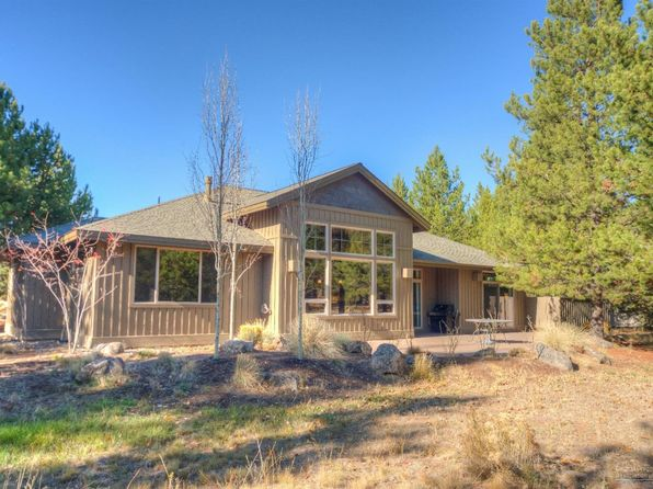 3 bed 3 bath Single Family at 17689-2 Muir Ln Sunriver, OR, 97707 is for sale at 784k - 1 of 23