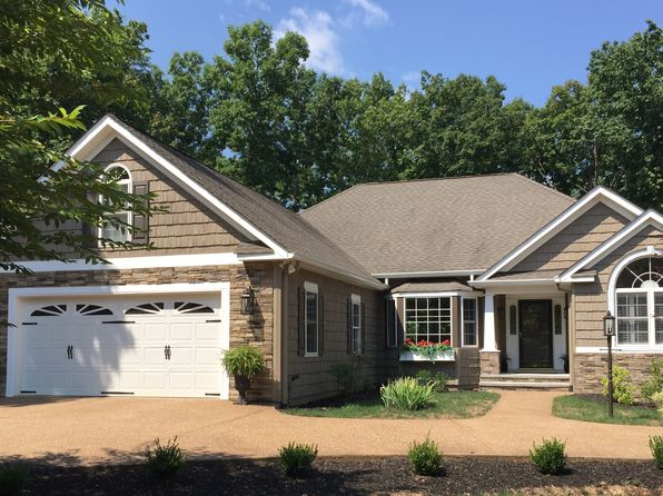 4 bed 3 bath Single Family at 56 Bunker Blvd Palmyra, VA, 22963 is for sale at 368k - 1 of 25
