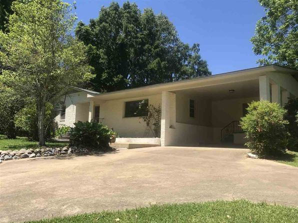 3 bed 2 bath Single Family at 5935 Terry Rd Byram, MS, 39272 is for sale at 170k - 1 of 45