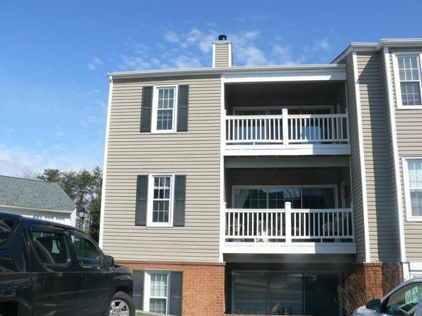 3 bed 2 bath Condo at 3043 Winterberry Dr Roanoke, VA, 24018 is for sale at 120k - 1 of 23