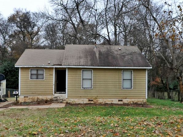 3 bed 1 bath Single Family at 9940 Woody Ridge Rd Charlotte, NC, 28273 is for sale at 100k - 1 of 2