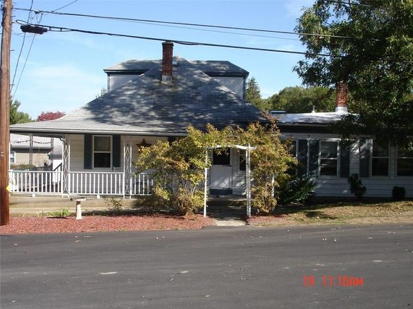 3 bed null bath Multi Family at 35 Berkley St Woonsocket, RI, 02895 is for sale at 180k - 1 of 22