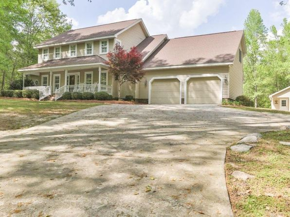 4 bed 3 bath Single Family at 159 Lakeshore Dr Rockingham, NC, 28379 is for sale at 263k - 1 of 51