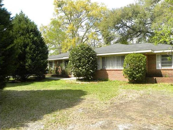 3 bed 2 bath Single Family at 2412 N Vaughan Dr Mobile, AL, 36605 is for sale at 132k - 1 of 22