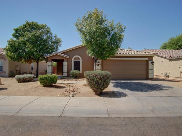 3 bed 2 bath Single Family at 7139 W Zak Rd Phoenix, AZ, 85043 is for sale at 180k - 1 of 20
