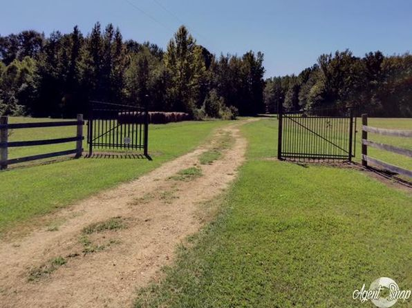 1 bed null bath Vacant Land at  Stokes Cemetary Rd Lexington, MS, 39095 is for sale at 1.10m - 1 of 36