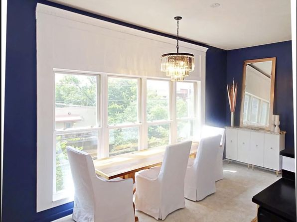 1 bed 1 bath Condo at 807 18th Ave S Nashville, TN, 37203 is for sale at 265k - 1 of 10
