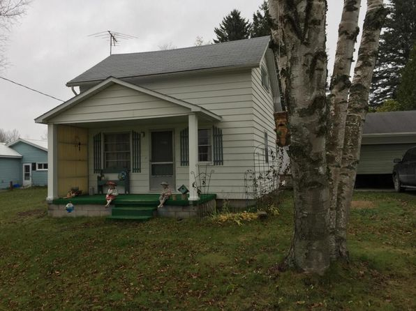 2 bed 1 bath Single Family at 4180 W 638 HWY HAWKS, MI, 49743 is for sale at 23k - 1 of 32