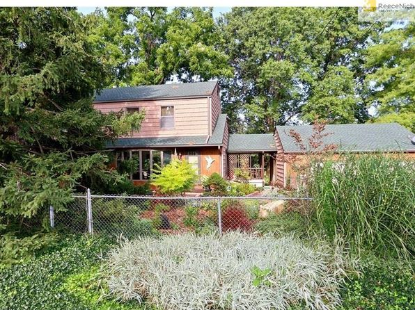 3 bed 2 bath Single Family at 518 Broad St Independence, MO, 64050 is for sale at 187k - 1 of 25