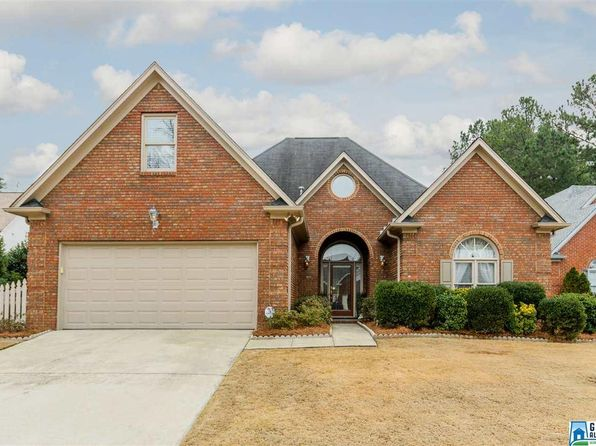 4 bed 3 bath Single Family at 179 Venetian Way Birmingham, AL, 35209 is for sale at 370k - 1 of 39