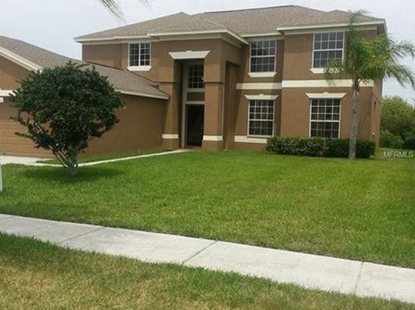 4 bed 3 bath Single Family at 1853 Pink Guara Ct Trinity, FL, 34655 is for sale at 330k - 1 of 25