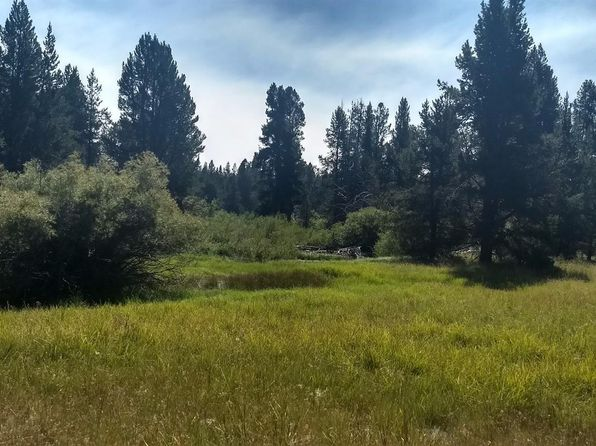 null bed null bath Vacant Land at 0-LOT 6 River Dr La Pine, OR, 97739 is for sale at 10k - 1 of 3