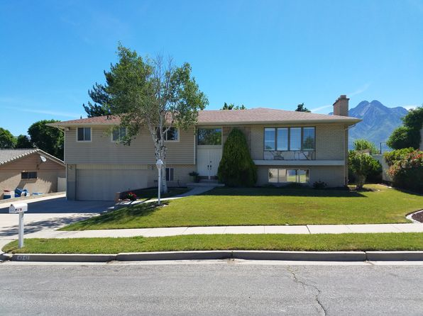 4 bed 3 bath Single Family at 4341 S 1140 E Salt Lake City, UT, 84124 is for sale at 0 - 1 of 20