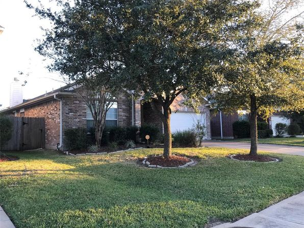 3 bed 2 bath Single Family at 2703 Jade Forest Ln Katy, TX, 77494 is for sale at 215k - 1 of 22