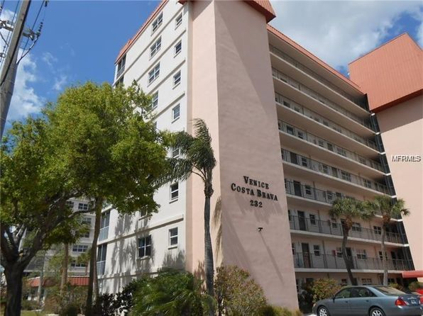 2 bed 2 bath Condo at 232 Saint Augustine Ave Venice, FL, 34285 is for sale at 209k - 1 of 16
