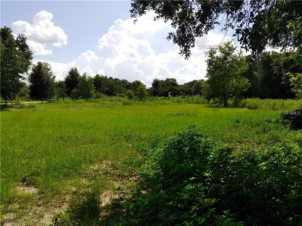 null bed null bath Vacant Land at 00 SE 106th Ave Summerfield, FL, 34491 is for sale at 15k - 1 of 8