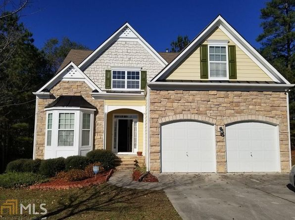 4 bed 3 bath Single Family at 1835 Green Preserve Way Loganville, GA, 30052 is for sale at 250k - 1 of 10