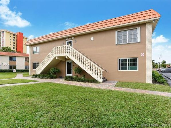 1 bed 1 bath Condo at 12 NE 19th Ct Fort Lauderdale, FL, 33305 is for sale at 106k - 1 of 14