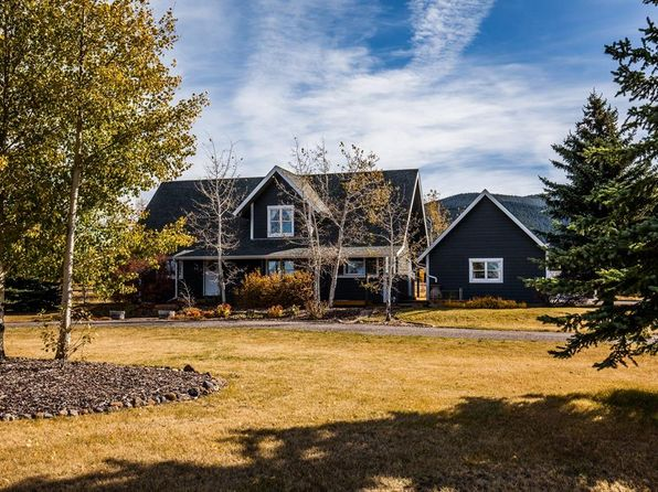 3 bed 3 bath Single Family at 530 Starling Dr Bozeman, MT, 59718 is for sale at 575k - 1 of 24