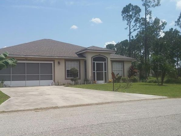 4 bed 2 bath Single Family at 906 Gillingham Ct Kissimmee, FL, 34758 is for sale at 180k - 1 of 16