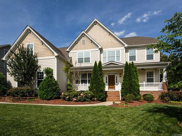 5 bed 4 bath Single Family at 2009 Altara Ln Matthews, NC, 28104 is for sale at 450k - 1 of 25