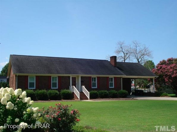 3 bed 2 bath Single Family at 207 E D St Erwin, NC, 28339 is for sale at 145k - 1 of 25