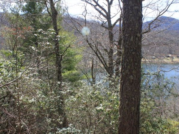 null bed null bath Vacant Land at  Indian Lake Rd Topton, NC, 28781 is for sale at 50k - google static map